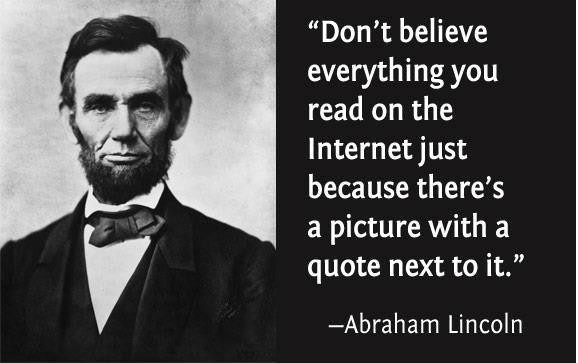 A-Collection-of-the-28-Best-Abraham-Lincoln-Quotes-5