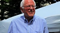 By now you may heard that the Bernie Sanders campaign accessed confidential data from the Clinton campaign through a DNC voter database. As a result the DNC suspended the Sanders […]