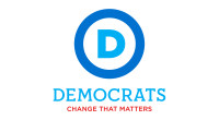 Democrats nationwide will have four extra chances to have their voices heard in establishing platform priorities for the 2016 Presidential Campaign,according to the Democratic National Committee.