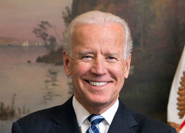 Joe-Biden-featured