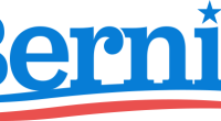 "From BernieSanders.com Recent polls for major news organizations contained ""very encouraging news"" for Sen. Bernie Sanders and warning signs on Hillary Clinton's general election prospects should she win the nomination, […]"