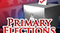 The New Hampshire secretary of state Bill Gardner predicted a record turnout for today's presidential primary election, which of course bodes well for Bernie Sanders. Secretary of State Gardner predicts […]