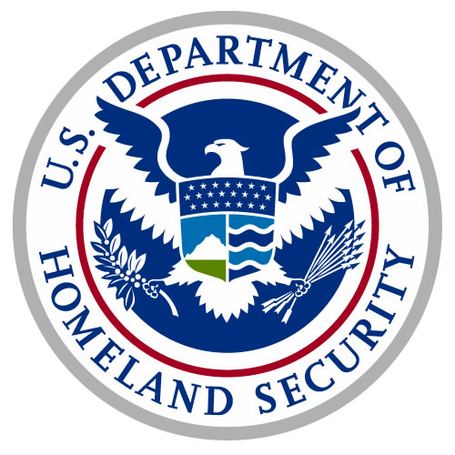 department-of-homeland-security-logo