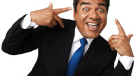 Latino actor and comedian George Lopez has decided to lend his support to the Bernie Sanders campaign and has announced his official endorsement via Twitter. WATCHA I Am #feelingthebern. Today […]