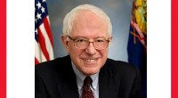 The media bias against U.S. Senator Bernie Sanders (I-VT) is drastically increasing as we approach the third Democratic debate.  Apparently, a Bernie Sanders staffer improperly accessed data on the Hillary […]