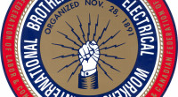 The International Brotherhood of Electrical Workers Local Union #1837 Executive Board has voted to endorse Bernie Sanders for President in the New Hampshire Democratic Primary and the Maine Democratic Caucus. […]
