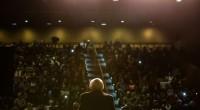 U.S. Sen. Bernie Sanders on Monday will hold a rally in Birmingham, Alabama. The Democratic Party presidential candidate will be joined by former Ohio state Sen. Nina Turner and Dr. […]