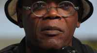 During a recent interview with The Hollywood Reporter 67-year-old actor Samuel L. Jackson said he likes Bernie Sanders but doesn't think he stands a chance. But Jackson recently lightened up […]