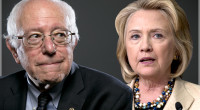 Tonight's Democratic debate in New Hampshire will air on MSNBC at 9pm EST. Candidates Hillary Clinton and Bernie Sanders will face off one-on-one for the first time during their campaigns, […]