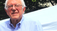 Bernie Sanders' presidential campaign on Monday released a new radio ad responding to Hillary Clinton's dishonest and negative attack on his support in 2008 for an automobile industry rescue package. […]