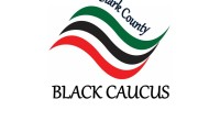 Nevada's Clark County Black Caucus Endorses Bernie Sanders BREAKING: @CCDBC ENDORSES @BernieSanders in #NvCaucus Black folk #FeelTheBern too. — Yvette B. Williams (@YvetteBWilliams) February 19, 2016 Read full letter of […]