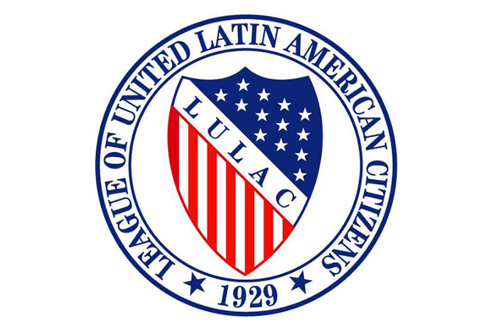 LULAC-Logo-featured