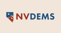 Get live results as they come in from NVDEMS.COM Also follow The Bern Report on Twitter HERE and Facebook HERE for updates.  You can also follow on MSNBC, CNN or Politico Registration and check-in […]