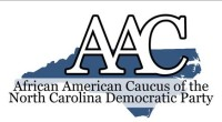 The African American Caucus and the Hispanic-American Caucus of the North Carolina Democratic Party present their perspectives on primary candidates from President to state officials. As Tuesday's all important North […]
