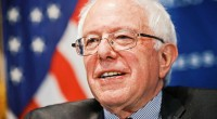 Bernie Is Not Self-Centered and Haughty, Hillary Is                                             […]