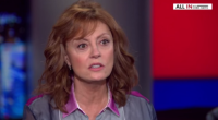 Michelle Goldberg of Slate recently penned what I am sure she thought was a scathing takedown of Susan Sarandon's latest viral video. In the article, Goldberg calls out the arrogance […]