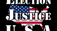 Election Justice USA, a national voting rights organization, has filed an emergency lawsuit in New York Federal District Court today, a day before the New York Primary. Reports are that the […]