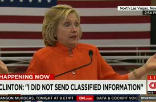 Hillary-Clinton-Classified-Mediaite
