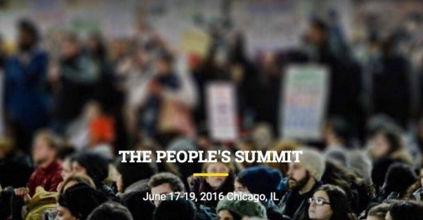 People's Summit FEATURED