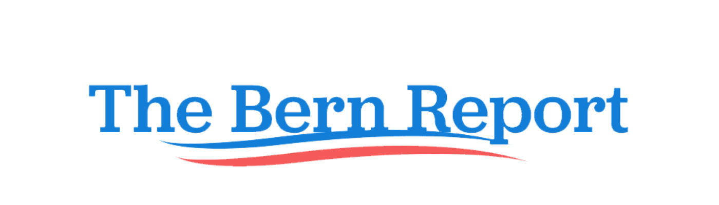 The Bern Report
