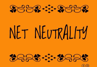 Now is the Time to Fight for Net Neutrality