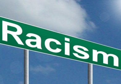 The GOP Quietly Supports Racism