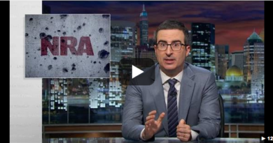 You Really Need To Learn More About The NRA- Check This Out