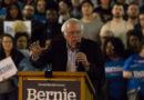 Sanders Addresses the Nation on the Health and Economic Crisis
